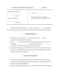 cv pattern word format sample customer service resume cv pattern word format curriculum vitae cv resume samples resume format best photos of court briefs