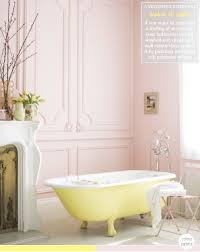 bathroom bazaar. Don\u0027t Be Deterred From Strong Hues When It Comes To Choosing Colours For The Bathroom; You Can Still Create A Relaxing Space Combining Colour Opposites Bathroom Bazaar L