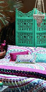 Moroccan Paint Color Schemes Alternatux Com