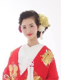 花嫁さん向け髪型特集ウェディングドレス着物に映える結婚式のヘア