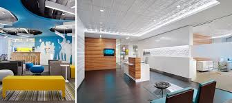 office interior inspiration. Office Space Design Mankato Small Lobby Best Designs 2017 Interior Inspiration Graphic Ideas