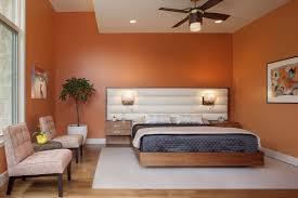 best ceiling fans for bedrooms. Exellent Best Tureen Farleighu0027s Fan And Best Ceiling Fans For Bedrooms F