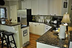 White Galaxy Granite Kitchen Looking For New Furniture For Grey Kitchen Paint With Modern Home