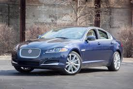 2010-2016 Jaguar A/C Issues | News | Cars.com