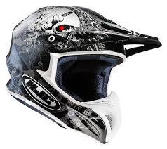 Hjc Helmet Size Chart Hjc Half Helmet Hjc Rpha X Seeze Offroad Black White