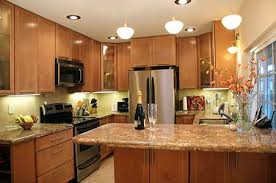 ... Shining Kitchen Design Center Prescott On Home Ideas ...