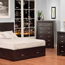 Perfect Photo Of Berkshire Furniture   Mississauga, ON, Canada. Handstone Contempo  Storage Bedroom