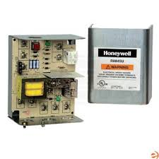 honeywell ra832a hydronic switching relay, replacement part for Honeywell RA89A Wiring Schematic at Honeywell Ra832a Wiring Diagram