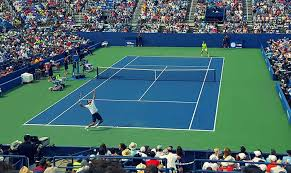 Rogers Cup Tickets Buy 2019 Rogers Cup Mens Tennis Tickets