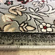 authentic haramain green rawdah prayer rug mat madinah