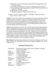 essay of comparison examples justice