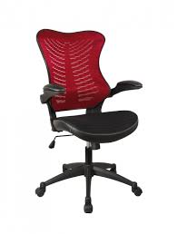 office armchair covers. Office Chair Covers Stationary Chairs Mesh Bottom  Purple Office Armchair Covers A