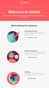 How To Create Personalized Emails Beyond The First Name