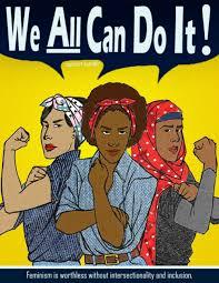 Billedresultat for feminisme &quot;width =&quot; 245 &quot;height =&quot; 317 &quot;/&gt;    <figcaption class=