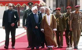 سلطنة عمان : حيادية تحت الضغط