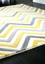 yellow rug target yellow grey rug yellow and grey rug dazzling yellow grey rug picturesque and yellow rug target