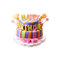 Happy Birthday Cake Png Hd Happy Birthday Cake Png Image Free