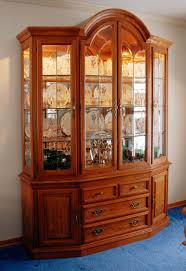 Wooden Cabinet Designs For Living Room China Cabinet Designs