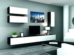 flat screen tv hang on wall flat screen wall units flat screen wall cabinet wall mount cabinet wall mounted television cabinet