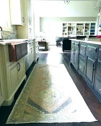 large black rug kitchen cushioned floor mats carpet anti fatigue argos grey and