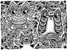 Small Picture Coloring Pages Coloring Pages Clip Art On Coloring Pages