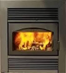 supreme plus epa wood fireplace epa certified wood stove fireplace insert us stove medium epa certified wood burning fireplace insert