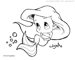 Coloring Pages To Print Unicorns Disney Zombies For Girls Online Pa