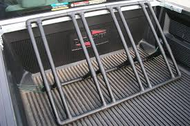 How to Build a Bike Rack for a Pickup Truck (with Pictures) | eHow