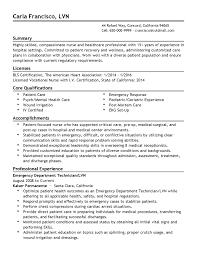 Sample Buyer Resume Resume Sample