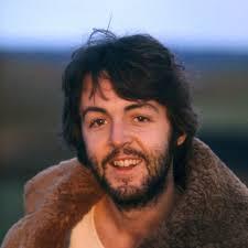 <b>Paul McCartney</b> - Home | Facebook