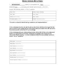 Sample Purchase Agreement Forms Word Pages Buyer Agreement