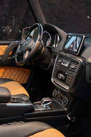 faze rug car interior. #gsquad mercedes-benz g-class - g65 amg faze rug car interior r