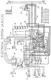 wiring diagrams ezgo accessories ez go wiring diagram 36 volt 36 volt club car golf cart wiring diagram at Golf Cart 36 Volt Ezgo Wiring Diagram