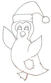 25+ unique Penguin coloring pages ideas on Pinterest | Christmas ...
