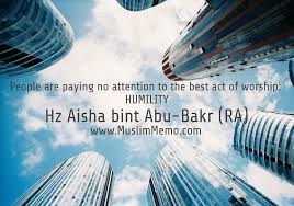 Islamic Best Quotes