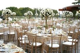 table and chair rentals brooklyn. Inspiration Of Table And Chair Rentals Brooklyn With Photo Party I