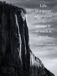 Best Nature Quotes Cool Theodore Roosevelt Quotes Elegant 48 Best Nature Quotes From Nature
