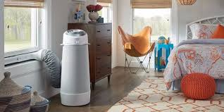 The best <b>portable</b> air conditioner in 2019 - <b>Business</b> Insider