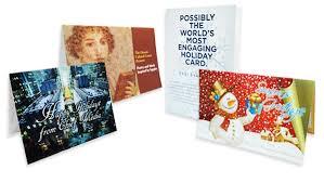 Custom Greeting Card Printing Print Your Own Card