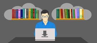 essay on student engagement