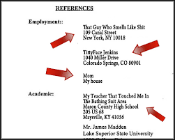 8 common resume mistakes you should avoid holytaco . funny resume mistakes