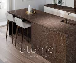Silestone The Leader In Quartz Surfaces For Kitchens And Baths