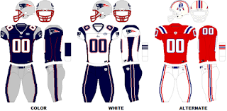 Patriots Depth Chart 2011 2011 New England Patriots Season Wikipedia