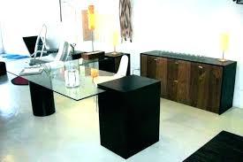 office workstation desks. Home Office Workstation Ideas Small Furniture Cozy Unusual Desks . R