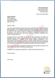 cover letter nursing cover letter nursing covers and cover cover letter cover letter for resume for new nurses business plan strategy