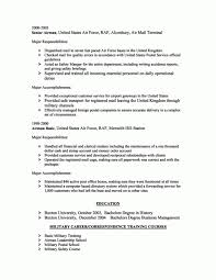 25 best ideas about resume skills on pinterest resume ideas skills resume examples