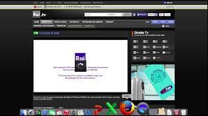 Come guardare Skygo gratis e la RAI all'estero (VPN free ...