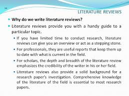 essays on split brain patients best masters custom essay topic esl ideas about writing papers write my paper quality writing paper write my essay pay