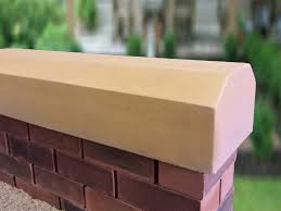 victorian coping stones from classical