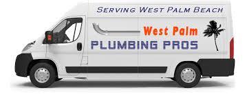 west palm beach plumber pros best